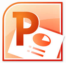 پاورپوینت Introduction to Information Security for E-Commerce