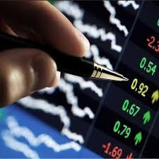 پاورپوینت بازارها، نهادهای مالی و انواع اوراق بهادار