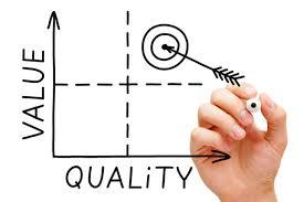 پاورپوینت هدف گذاری در سازمان و ارزیابی عملکرد