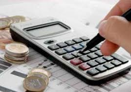 پاورپوینت سیستمهای هزینه یابی و هزینه یابی بر مبنای فعالیت