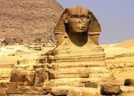 پاورپوینت آشنایی با تاریخ مصر باستان