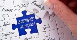 مقاله ترجمه شده ارزیابی تاثیرات سیستم های اطلاعاتی بازرگانی: رابطه بین پروسه ی بازرگانی و عملکرد سازمانی