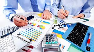 مقاله ترجمه شده آزمون اختلاف بین اصول پذیرفته شده حسابداری ایالات متحده امریکا (U.S.GAAP) و استانداردهای بین المللی حسابداری (IAS)
