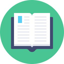 لغتنامه شهرسازی